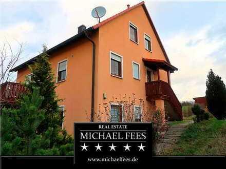 Gepflegtes MFH mit 3 Wohneinheiten - perfekt für die Große Familie oder Kapitalanlage
