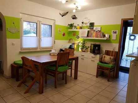 Schönes, geräumiges Haus mit drei Zimmern in Rhein-Pfalz-Kreis, Beindersheim