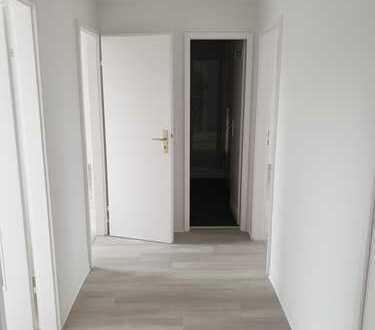 Schöne 3 Zimmer-Dachgeschosswohnung in Venn(Hamern)
