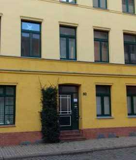 Schönes Haus mit 5 Wohnungen in Schwerin, Paulsstadt