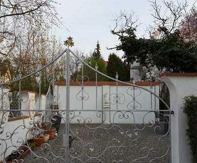 Wunderschönes Haus mit großzügigem Grundstück in Wiesbaden Schierstein