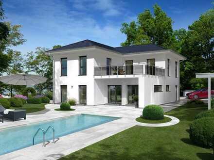 Diese schicke Stadtvilla könnte Ihr neues Zuhause werden! info unter 0172-9547327