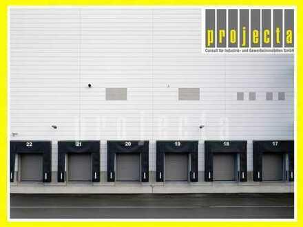 6.480 m² Logistik*24/7*sofort*jetzt sichern*Provisionsfrei*0173 2749176