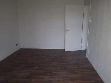 Gepflegte 1-Zimmer-Wohnung mit kleinem Balkon in Hagen