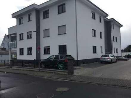* Provisionsfrei* Vielseitig nutzbare 125 m2 Büro/Praxisfläche auf zwei Etagen**