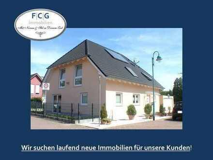 ***Individuell und besonders: Einfamilienhaus in Duisburg-Serm zu kaufen!***