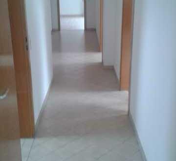 3- Zimmer- DG- Wohnung 80m² in Kleinheubach