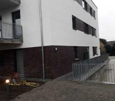MS-Innenstadt, Rumphorstweg, 2 ZKB-Neubau-Whg, EG. Südter., 73 qm, Keller, TG, ab 03/sp.