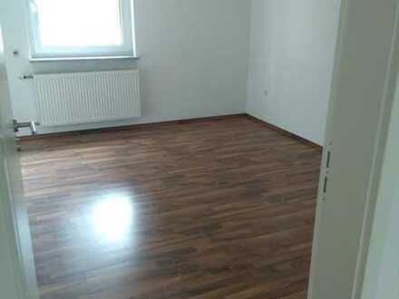 3 ZKB 64m² in ruhiger Lage in Kumpfmühl inkl Garten / Garage