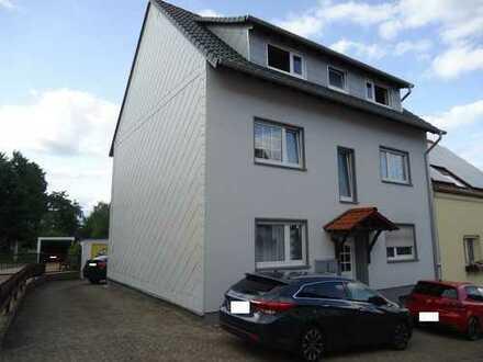 3 FH in gepflegtem Zustand - ideal als Kapitalanlage - in Ottweiler OT