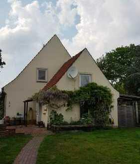 Alleinstehendes Einfamilienhaus Depholz (Kreis), Wagenfeld