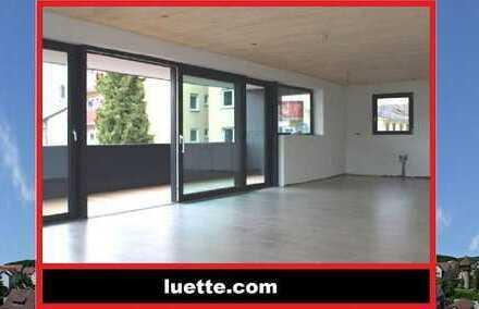 RESERVIERT - 4 ½-Zi-Whg, ca. 150 m² Wohnfl., fussläufig Einkauf / Bus / Arzt / Apotheke, in neuem...
