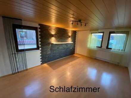 1.100 €, 88 m², 3 Zimmer