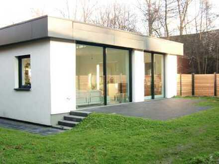 Schönes Haus mit vier Zimmern in Hannover, Waldheim