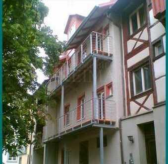 2-Zimmer-Eigentumswohnung in der Altstadt von Markdorf