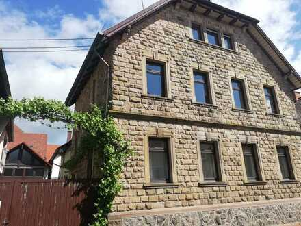 Ansprechende 3-Zimmer-Wohnung mit Einbauküche in Landau in der Pfalz