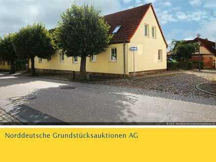 Dreifamilienhaus in 18574 Garz/ Insel Rügen, Lange Straße 33