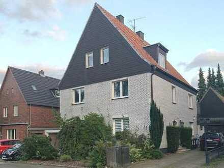Attraktives 4-Familienhaus in top Lage!