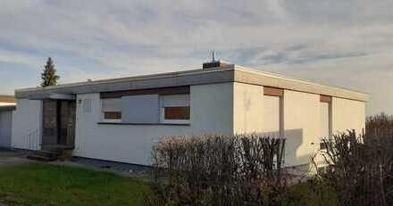 Schönes Haus, erstklassige Lage, mit sieben Zimmern in Rottweil (Kreis), Sulz am Neckar