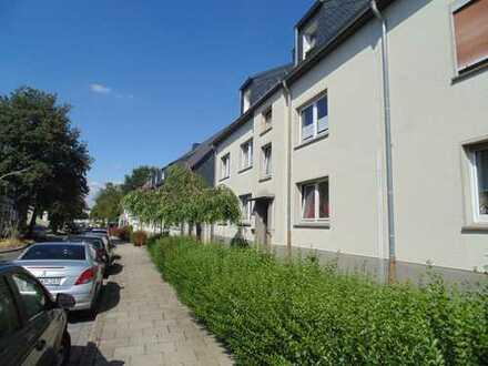 Gemütliche Dachgeschoss-Wohnung mit ca. 50 m² Wohnfläche in der Südstadt von Hattingen
