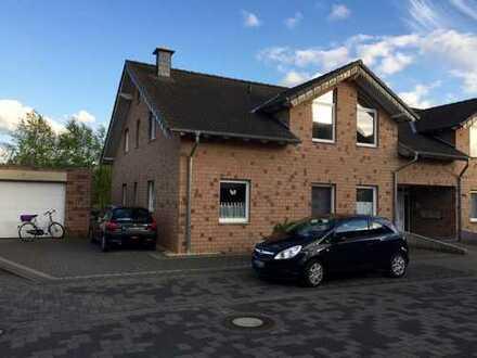 Moderne, helle 4ZKDB-Wohnung in Aldenhoven zu vermieten!!!