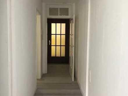 Funktional geschnittene Single-Wohnung