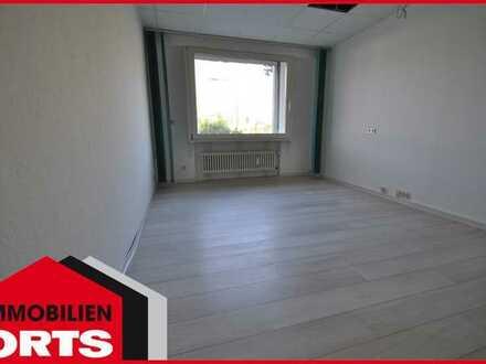 ORTS***Büro-/Praxisfläche im Erdgeschoss - Nähe Duisburger ZOO