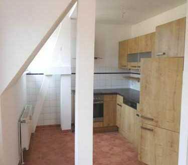Berlin Treskowallee 120 - ++ Großes helles Zimmer (30qm) nahe HTW | 3er WG | Unbefristet ++