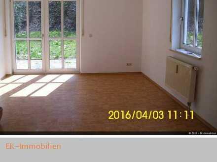 """***3-Zimmer-Maisonette-Wohnung mit Garten sucht neuen Mieter """""""