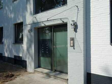 590 €, 70 m², 3 Zimmer