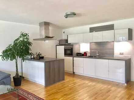 900 €, 100 m², 3 ,5 Zimmer