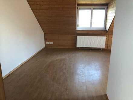 Attraktives Haus zur Miete in Fürstenfeldbruck (Kreis)