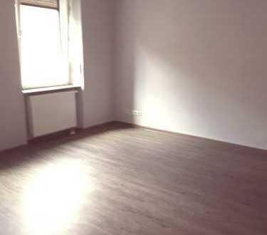 Sonnige 3 Zimmerwohnung in St.Johannis