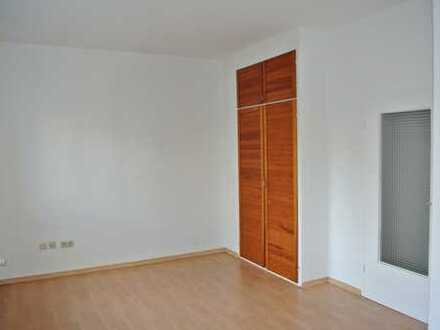 Single-Apartment in zentraler Lage