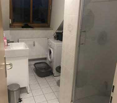 315 €, 35 m², 1 Zimmer