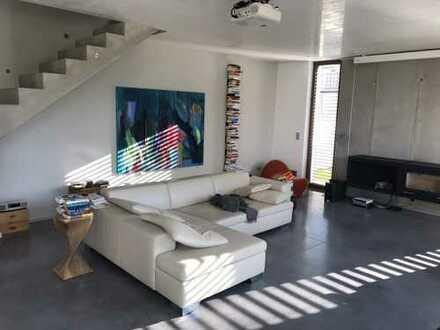 215m2 DESIGN BAUHAUS / 3 Schlafzimmer + 2 Bäder + WC