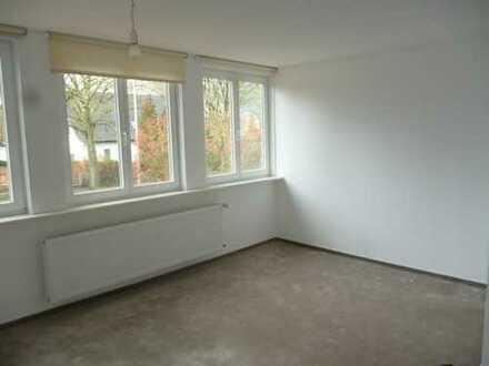 2,5 Zimmerwohnung in der Harburger Strasse von Buxtehude