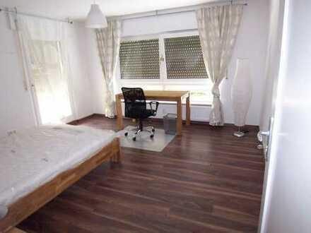 Marko Winter Immobilien --- Mosbach: WG-Zimmer nähe Duale Hochschule (Ref.Nr. 1240-ODW11-Z3)