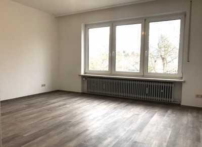 Zentrumsnahes und helles 1-Zimmer-Apartment in Kempten