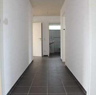 *Schöne 4 ZKB Wohnung*