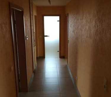 Schöne drei Zimmer Wohnung in Landstuhl