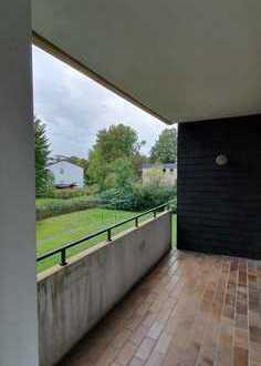 Bielefeld-Heepen - 4 ZKB mit Balkon im 1. OG (Fahrstuhl vorhanden) - nur mit Wohnberechtigungsschein