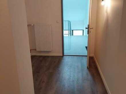 ***Große 2-Zimmer-Wohnung in Hügelsheim***