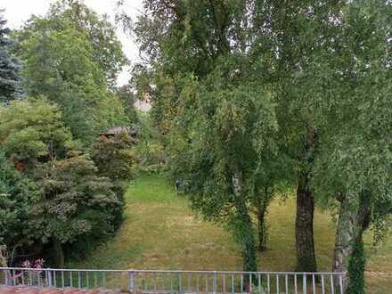 Schönes, geräumiges Haus mit viereinhalb Zimmern in Pforzheim, Hohenwart