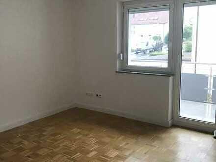 3-Zimmer-Wohnung in Filderstadt