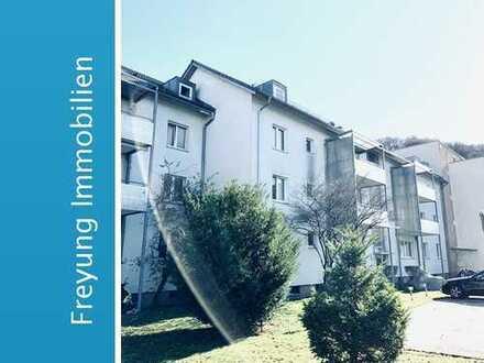 5,5 Zimmer Wohnung in Landshut - für die große Familie!