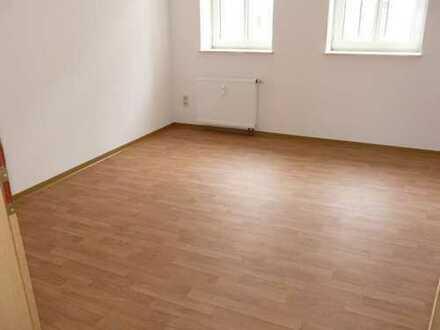2 Zimmer mit Einbauküche