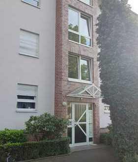 Schöne, geräumige 1 1/2 Zimmer Wohnung in Gelsenkirchen-Resse