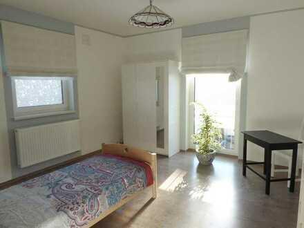 Schönes Zimmer in Aßling * Nice Room in Aßling