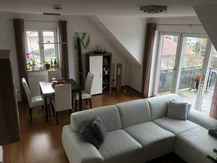 830 €, 85 m², 3 Zimmer
